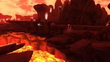 Atelier-Escha-Logy-Alchemist-Dusk-Sky_14-04-2013_screenshot-38