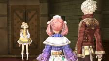 Atelier-Escha-Logy-Alchemist-Dusk-Sky_14-04-2013_screenshot-3