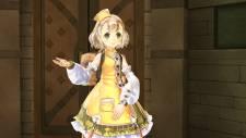 Atelier-Escha-Logy-Alchemist-Dusk-Sky_14-04-2013_screenshot-6