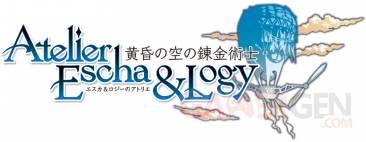Atelier-Escha-Logy-Alchemist-Dusk-Sky_31-03-2013_logo