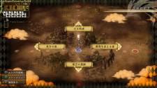 Atelier-Escha-Logy-Alchemist-Dusk-Sky_31-03-2013_screenshot-15