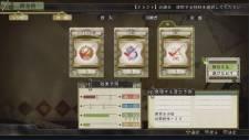 Atelier-Escha-Logy-Alchemist-Dusk-Sky_31-03-2013_screenshot-18