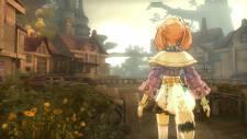 Atelier-Escha-Logy-Alchemist-Dusk-Sky_31-03-2013_screenshot-1
