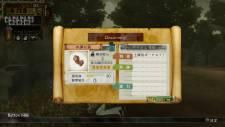 Atelier-Escha-Logy-Alchemist-Dusk-Sky_31-03-2013_screenshot-20