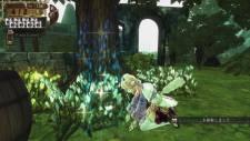 Atelier-Escha-Logy-Alchemist-Dusk-Sky_31-03-2013_screenshot-22