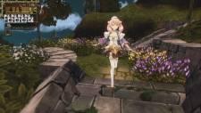 Atelier-Escha-Logy-Alchemist-Dusk-Sky_31-03-2013_screenshot-23