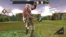 Atelier-Escha-Logy-Alchemist-Dusk-Sky_31-03-2013_screenshot-26