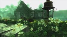 Atelier-Escha-Logy-Alchemist-Dusk-Sky_31-03-2013_screenshot-3