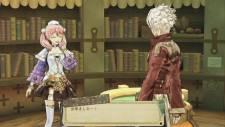 Atelier-Escha-Logy-Alchemist-Dusk-Sky_31-03-2013_screenshot-7