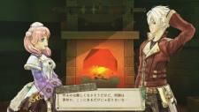 Atelier-Escha-Logy-Alchemist-Dusk-Sky_31-03-2013_screenshot-8