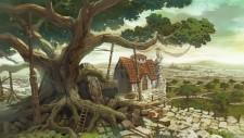 Atelier-Escha-Logy-Alchemist-of-Dusk-Sky_19-05-2013_art-5