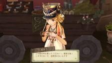Atelier-Escha-Logy-Alchemist-of-Dusk-Sky_19-05-2013_screenshot-12