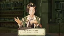 Atelier-Escha-Logy-Alchemist-of-Dusk-Sky_19-05-2013_screenshot-14