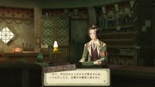 Atelier-Escha-Logy-Alchemist-of-Dusk-Sky_19-05-2013_screenshot-17