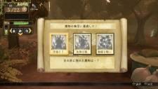 Atelier-Escha-Logy-Alchemist-of-Dusk-Sky_19-05-2013_screenshot-23