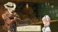 Atelier-Escha-Logy-Alchemist-of-Dusk-Sky_19-05-2013_screenshot-28
