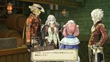 Atelier-Escha-Yogi-Alchemist-Dusk-Sky_29-04-2013_screenshot-13