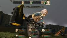 Atelier-Escha-Yogi-Alchemist-Dusk-Sky_29-04-2013_screenshot-16