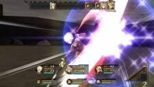 Atelier-Escha-Yogi-Alchemist-Dusk-Sky_29-04-2013_screenshot-22