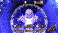Atelier-Escha-Yogi-Alchemist-Dusk-Sky_29-04-2013_screenshot-29