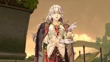 Atelier-Escha-Yogi-Alchemist-Dusk-Sky_29-04-2013_screenshot-2