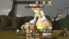 Atelier-Escha-Yogi-Alchemist-Dusk-Sky_29-04-2013_screenshot-31
