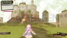 atelier_meruru_screenshot_18042011_01