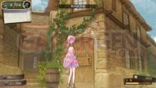 atelier_meruru_screenshot_18042011_06
