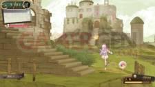 atelier_meruru_screenshot_18042011_08