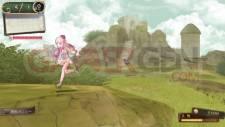 atelier_meruru_screenshot_18042011_09