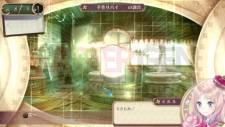 atelier_meruru_screenshot_18042011_15