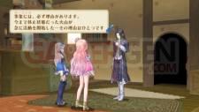 atelier_meruru_screenshot_18042011_27