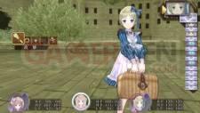 atelier_meruru_screenshot_18042011_32