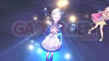 atelier_meruru_screenshot_18042011_38