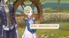 atelier_meruru_screenshot_18042011_43