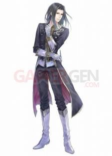 atelier_meruru_screenshot_18042011_49
