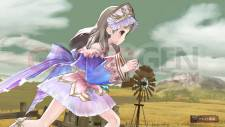 Atelier-Totori-Alchemist-of-Arland-2_2010_07-03-10_02