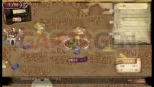 Atelier-Totori-Alchemist-of-Arland-2_2010_07-03-10_05