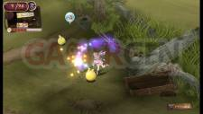 Atelier-Totori-Alchemist-of-Arland-2_2010_07-03-10_08