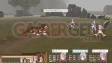 Atelier-Totori-Alchemist-of-Arland-2_2010_07-03-10_11