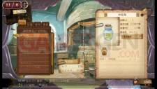 Atelier-Totori-Alchemist-of-Arland-2_2010_07-03-10_13