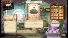 Atelier-Totori-Alchemist-of-Arland-2_2010_07-03-10_14
