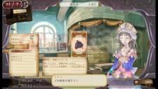 Atelier-Totori-Alchemist-of-Arland-2_2010_07-03-10_16