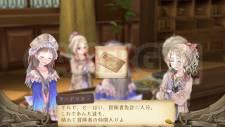Atelier-Totori-Alchemist-of-Arland-2_48