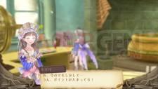 Atelier-Totori-Alchemist-of-Arland-2_49