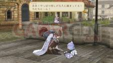 Atelier-Totori-Alchemist-of-Arland-2_50
