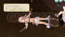 Atelier-Totori-Alchemist-of-Arland-2_51