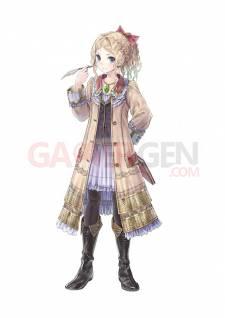 Atelier-Totori-Alchemist-of-Arland-2_53