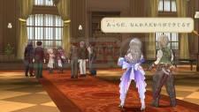 Atelier-Totori-Alchemist-of-Arland-2_54