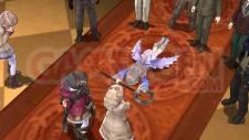 Atelier-Totori-Alchemist-of-Arland-2_55